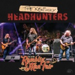 The Kentucky Headhunters - Wishin' Well