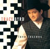 Tracy Byrd - Walkin' In