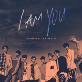 I Am YOU-Stray Kids