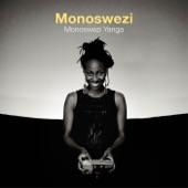 Monoswezi - Lobola