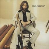 Eric Clapton - Easy Now