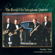 Smoke Gets in Your Eyes - The Royal City Saxophone Quartet