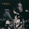 B.B. King - Greatest Hits  artwork