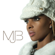 Mary J. Blige - Reflections - A Retrospective (Deluxe Edition)