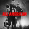 All American, Season 1 - Synopsis and Reviews
