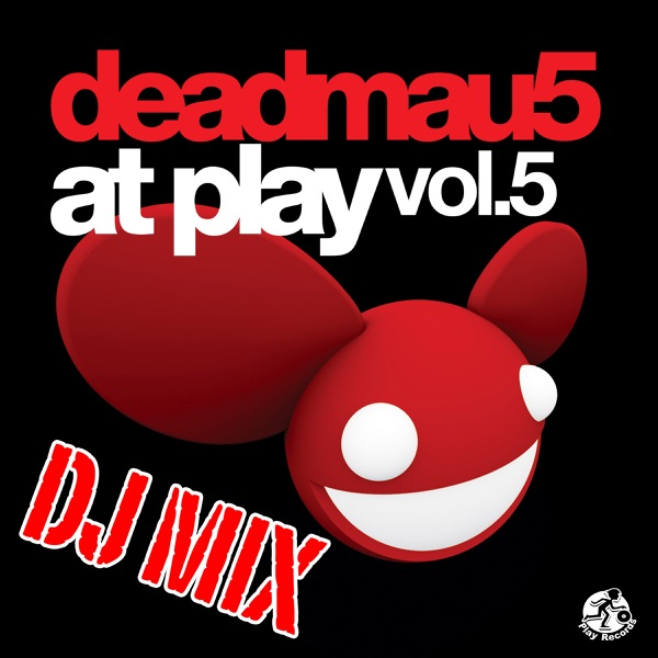 At Play, Vol. 5 (Continuous DJ Mix)