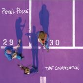 Pete's Posse - The Bunny Tree