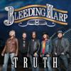 Truth - Bleeding Harp