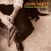 John Hiatt - Only the Song Survives