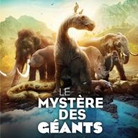 Télécharger Le mystère des géants, Saison 1 Episode 6