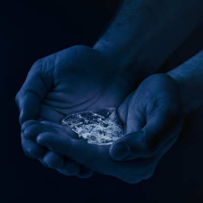 Jean-Michel Blais– Dans ma main