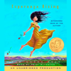Pam Muñoz Ryan - Esperanza Rising (Unabridged)  artwork