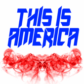 This is America (Originally Performed by Childish Gambino) [Instrumental]