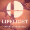 Lifelight - Single, Jacob Sutherland