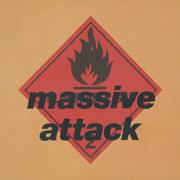 Blue Lines (2012 Mix / Master) - Massive Attack - Massive Attack