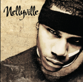 [Download] Hot in Herre MP3