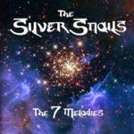 The Silver Snails - The Sundance