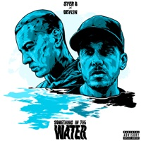 Something in the Water - EP Mp3 Download
