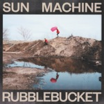 Rubblebucket - Party Like Your Heart Hurts