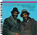 Wes Montgomery & Milt Jackson - Blue Roz