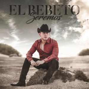 Seremos - Single Mp3 Download