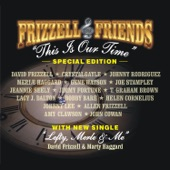David Frizzell - Music (Where Did It Come From?) [feat. Joe Stampley]