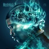 Dreamchasers 2, Meek Mill