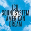 LCD Soundsystem - american dream Album