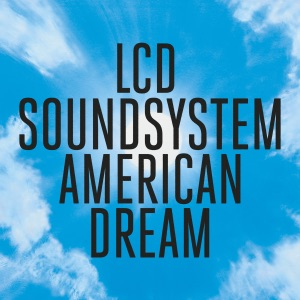 american dream Mp3 Download
