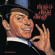The Coffee Song - Frank Sinatra