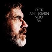 Dick Annegarn - Vélo vole