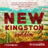 Various Artists - New Kingston Riddim