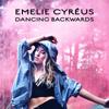 Emelie Cyréus - Dancing Backwards ilustración