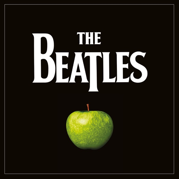 The Beatles Boxset