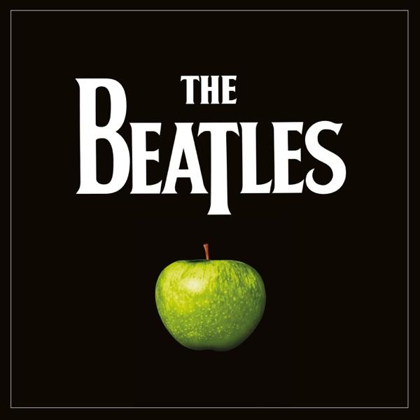 The Beatles Boxset