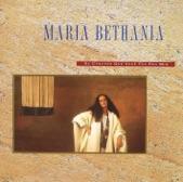 Maria Bethânia - Palavras 4