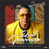 Real Guerrero (Version Merengue) - Single
