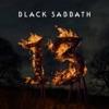 13 (Deluxe Version) ジャケット写真