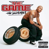 The Game - Westside Story (feat. 50 Cent)