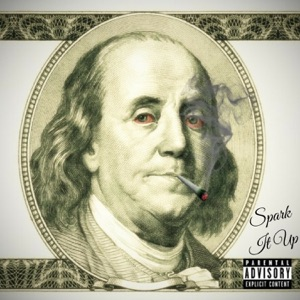 Spark It Up - Single Mp3 Download