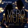 Vero Amore (Wahre Liebe) - Single