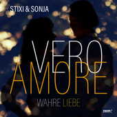 Vero Amore (Wahre Liebe)
