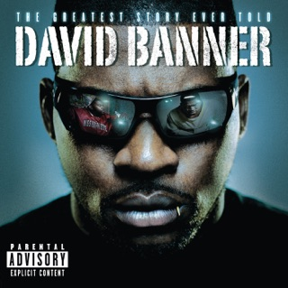 David Banner on Apple Music