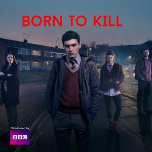 Born To Kill (VOST) - Episode 2