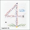 Quartet NL - Quartet NL
