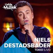 Tokio (Uit Liefde Voor Muziek)