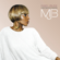 Work That - Mary J. Blige  ft.  Tino