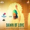 Dawn of Love Single