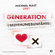 Michael Nast - Generation Beziehungsunfähig