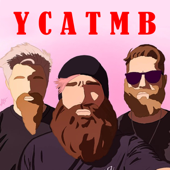 You Can All Touch My Beard (feat. Scotty Sire) - Elton Castee